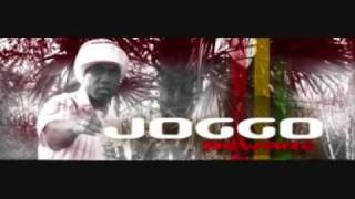 Download Joggo - Peace and love MP3 song and Music Video