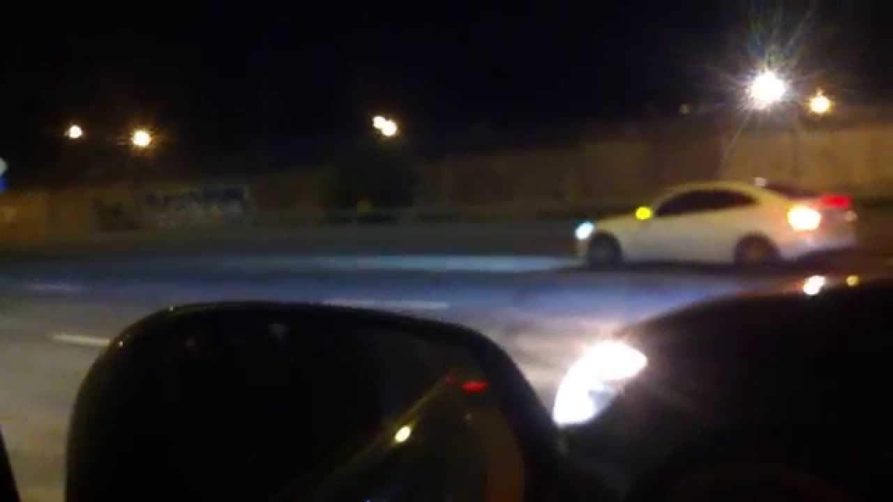 BMW 3er F30 316i SE vs BMW X1 vs Skoda Octavia vs Ford ...