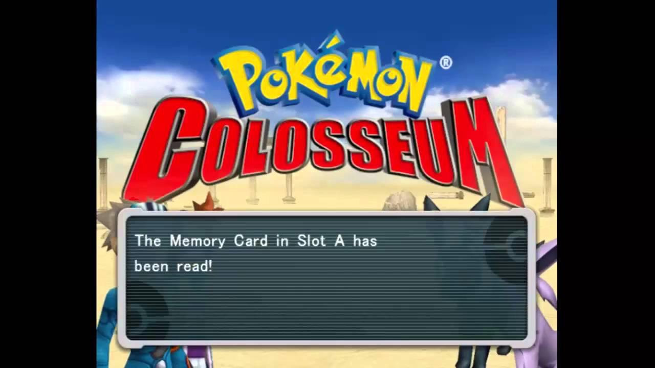 pokemon colosseum gecko codes pal