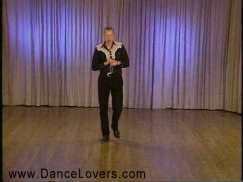 Learn Ballroom dance in a weekend in Dublin | Stepping Stone