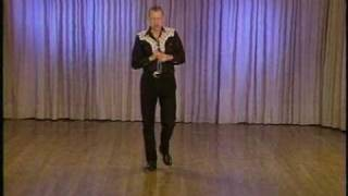 Learn to Dance Country Western, Two-Step, Polka, Waltz and Line Dance