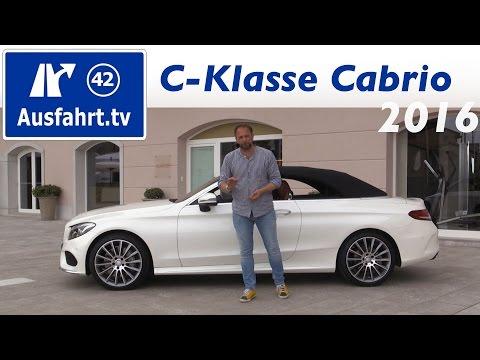 Bild: Video Pferdemagazin - Zugfahrzeuge PKW