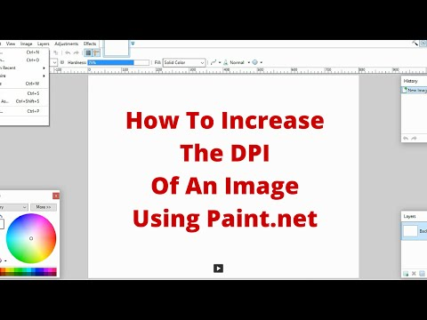 how-to-increase-the-dpi-of-an-image-with-paint.net