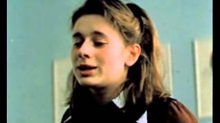 Притча.фрагмент фильма Ключ без права передачи(1976)