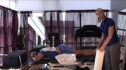 hqdefault - Lower Back Pain Treatment Massage