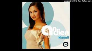 Andien - Masih Bebas - Composer : Melly Goeslaw 2002 (CDQ)