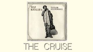 Wiz Khalifa - The Cruise (Taylor Allderdice)