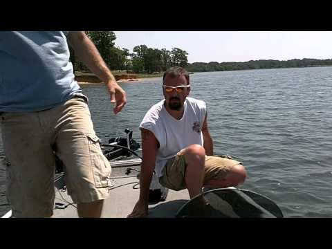 JugFishing, Jugging, The Results Of How To Jug Fish For CatFish 2 from YouTube · High Definition · Duration:  2 minutes 19 seconds  · 85,000+ views · uploaded on 11/11/2011 · uploaded by dnahoghunter