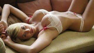 7 видов женской груди(, 2015-07-01T23:56:04.000Z)
