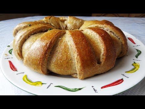 une-brioche-farcie-aux-légumes-et-pommes-de-terre