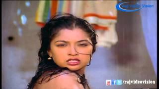 Velai Kidaichiduchu | Satyaraj & Goundamani Comedy 3