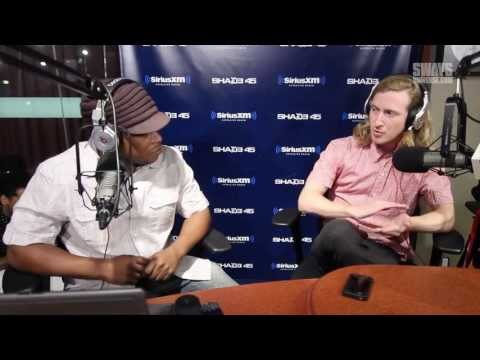 "Asher Roth Speaks on ""I Love College"" Success & Staying True to His Sound"