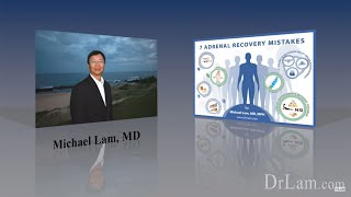 7 Adrenal Fatigue Recovery Mistakes