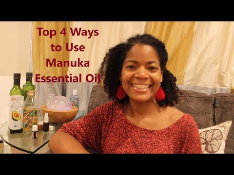 top-4-uses-for-manuka-essential-oil