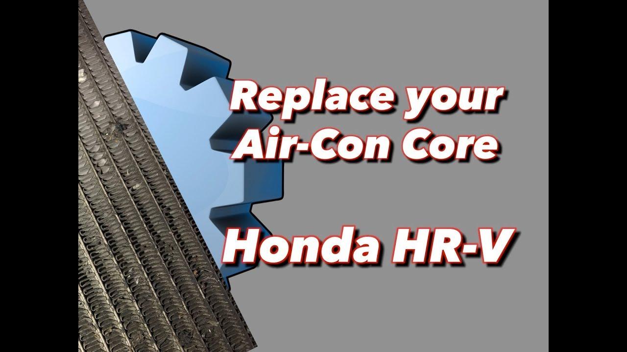 NEW A//C CONDENSER WITH RECEIVER DRIER FOR 2017-2018 HONDA CR-V 1.5L HO3030167