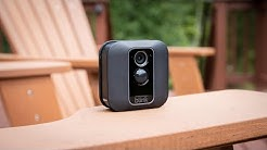 Forget the Nest Cam, try these security cameras instead