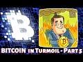 Bitcoin Miner 2020 update no fee 00