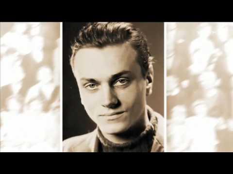 """Lebenslauf von dem Dirigenten """"Kurt Masur"""""""