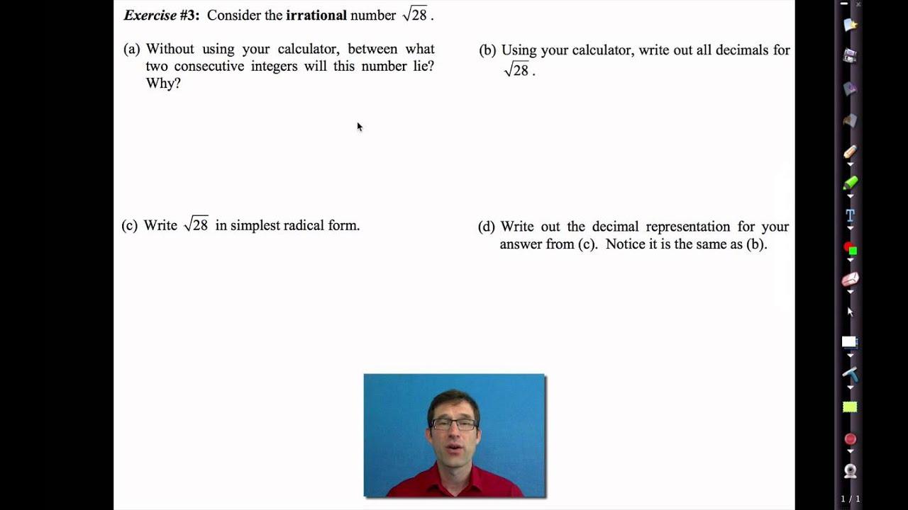 Common Core Algebra Unit 3 Lesson 2 Answers