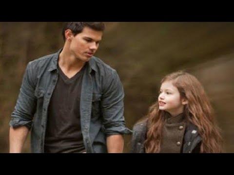 The Twilight 6 Saga: M...