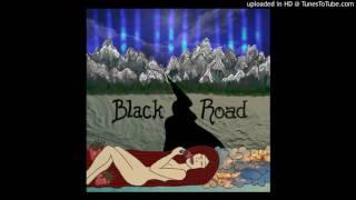 Black Road - Red +lyrics