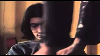 Repeat youtube video filme gls:Fogi Is a Bastard(legendado)