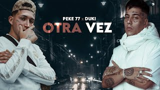 Pekeño 77, Duki - Otra Vez