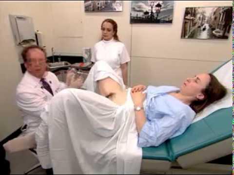 Jovencita visita al doctor mirala completa en zoee1pm7d - 1 1