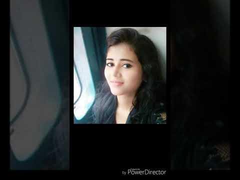 Nagina nag chhori DJ kamlesh raj jhansi