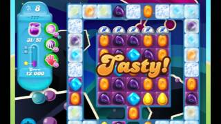 Candy Crush Soda Saga LEVEL  777