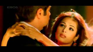 Babuji Dheere Chalna - Salaam-E-Ishq (2007) *HD* *BluRay* Music Videos