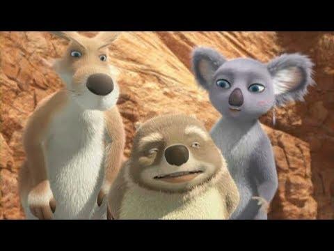 New Animation Movies 2020 Full Movies English - Kids movies - Comedy Movies - Cartoon Disney