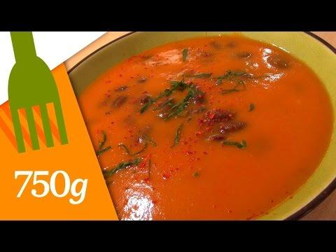 recette-de-soupe-mexicaine---750g