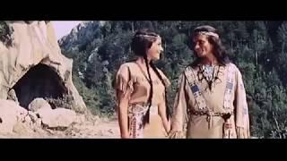 Le Trésor Des Montagnes Bleues 1964