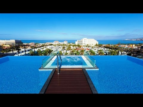 top15-recommended-hotels-2019-in-playa-de-las-americas,-tenerife,-canary-islands,-spain