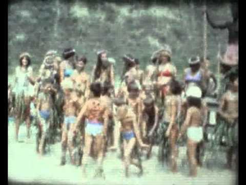 видео: Спортивная гимнастика-Одесса-Авангард-Спортивный лагерь Чайка-День Нептуна-лето 1977 г.