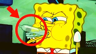 5 Hidden Mistakes You Missed In Nickelodeon TV Shows