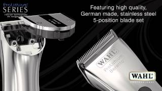 Highly efficient and durable, the beretto clipper has been created for busy stylist or barber.designed with revolutionary lithium ion technology, ber...