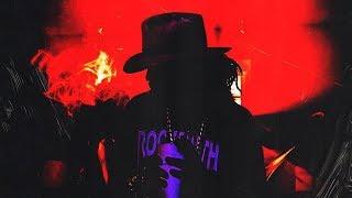 "[free] ""can't Stop (2019) Juice Wrld / Future Type Beat"