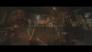 Luey Devon - Closed Caskets (Official Video)| @YF_Superstar