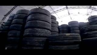 видео шины одесса