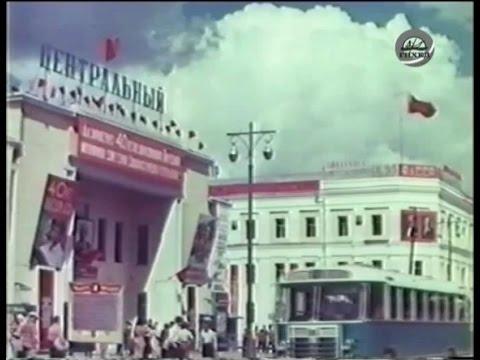 Cайт города Казань: погода, новости Казани, автомобили