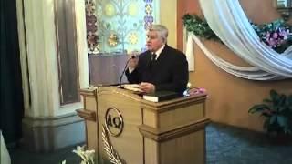 Василь Боєчко - Оцінімо оправдання Христове