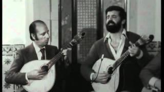 José Pracana - Lenda das rosas