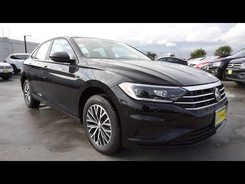 2019 Volkswagen Jetta Ontario, Claremont, Montclair, San Bernardino, Victorville, CA V190528