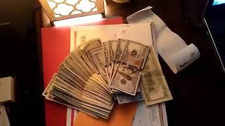 30 day success formula proof? - Mailbox money program better than 30 Day Success Formula