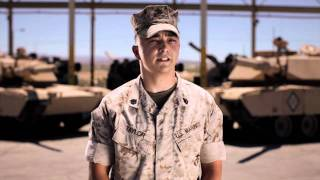 Ask a Marine: Military Occupational Specialties (MOS)
