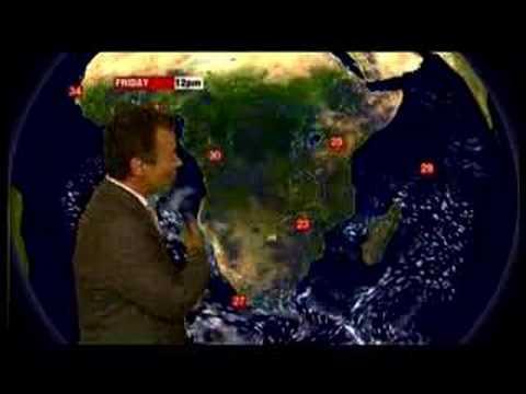 Amnesty International - Channel Hopping - YouTube