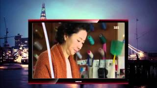 Video Punch Episode 5 펀치 EngSub IndoSub SpanishSub Farsi PersianSub Korean Drama download MP3, 3GP, MP4, WEBM, AVI, FLV Maret 2018