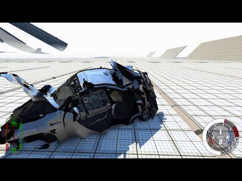 Игра Танковая атака онлайн (Tank Attack) - играть